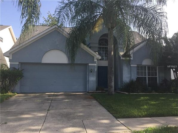 3 bed 3 bath Single Family at 840 W Charing Cross Cir Lake Mary, FL, 32746 is for sale at 233k - 1 of 16