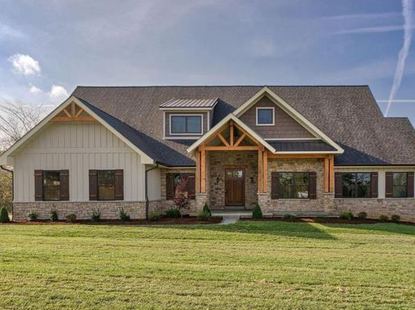 4 bed 3 bath Single Family at 323 Stonewall Dr Eureka, MO, 63025 is for sale at 800k - 1 of 29