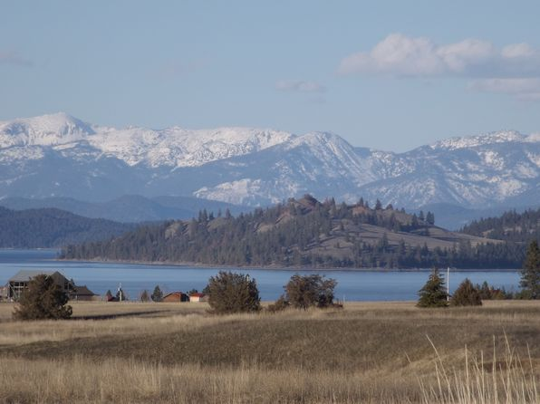 null bed null bath Vacant Land at  Nhn Walking Horse La Big Arm, MT, 59910 is for sale at 155k - 1 of 3