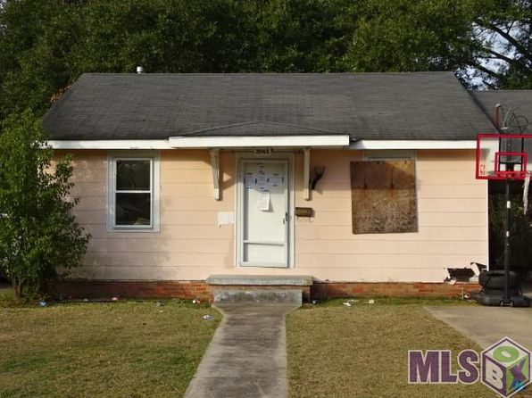 2 bed 2 bath Single Family at 3945 Elm Dr Baton Rouge, LA, 70805 is for sale at 21k - 1 of 17