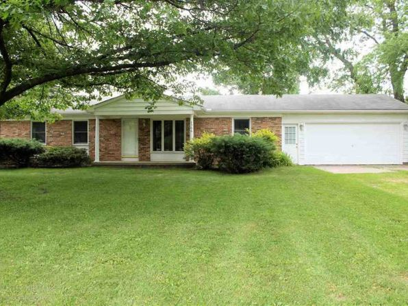 3 bed 2 bath Single Family at 2566 Michigan Rd Port Huron, MI, 48060 is for sale at 150k - 1 of 38