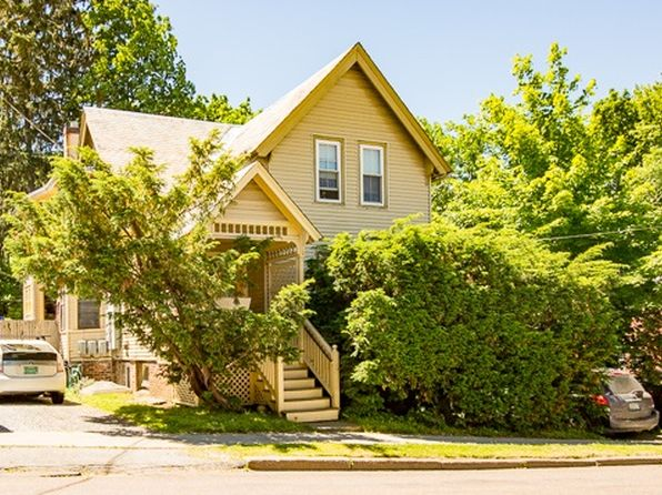 6 bed null bath Multi Family at 223-225 King St Burlington, VT, 05401 is for sale at 540k - 1 of 21