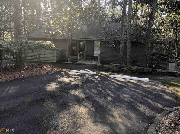 4 bed 4 bath Condo at 1251 Falls Creek Ln Pine Mountain, GA, 31822 is for sale at 73k - google static map