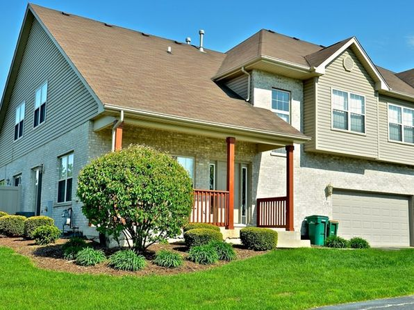 3 bed 3 bath Townhouse at 1241 Lacoma Dr Lockport, IL, 60441 is for sale at 200k - 1 of 20