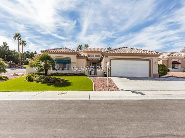 3 bed 2 bath Single Family at 10713 Paine Ct Las Vegas, NV, 89134 is for sale at 500k - 1 of 33