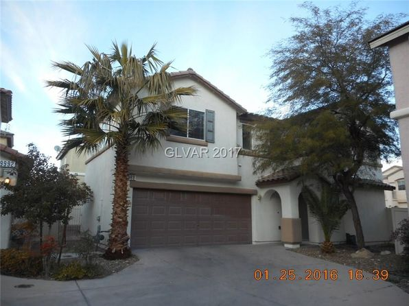3 bed 3 bath Single Family at Undisclosed Address Las Vegas, NV, 89148 is for sale at 250k - 1 of 8