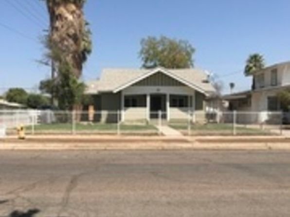 2 bed 2 bath Single Family at 305 J St Brawley, CA, 92227 is for sale at 179k - 1 of 13