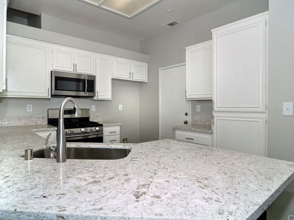 3 bed 2 bath Single Family at 1063 Reinhart St San Jacinto, CA, 92583 is for sale at 270k - 1 of 20