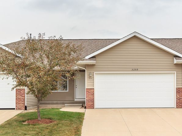 3 bed 3 bath Condo at 3205 Prairie Bend Cir Marion, IA, 52302 is for sale at 170k - 1 of 32