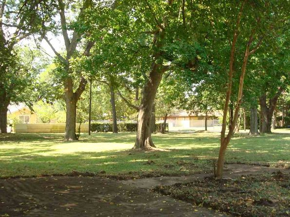 null bed null bath Vacant Land at 920 SHERMAN ST WACO, TX, 76704 is for sale at 19k - 1 of 7