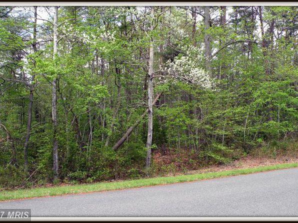 null bed null bath Vacant Land at 1 Potomac Run Rd Fredericksburg, VA, 22405 is for sale at 125k - 1 of 5