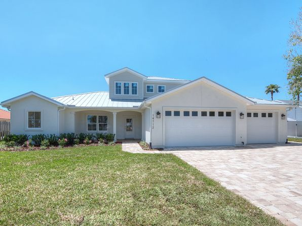 3 bed 4 bath Single Family at 14712 Stacey Rd Jacksonville, FL, 32250 is for sale at 930k - 1 of 47
