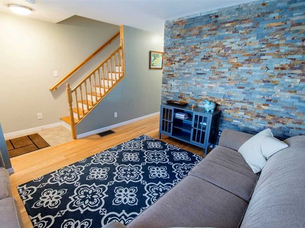 2 bed 2 bath Condo at 11 Intervale Ct Hudson, NH, 03051 is for sale at 235k - 1 of 35