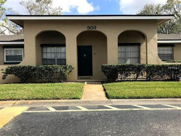 1 bed 1 bath Condo at 503 Polaris Loop Casselberry, FL, 32707 is for sale at 85k - 1 of 17