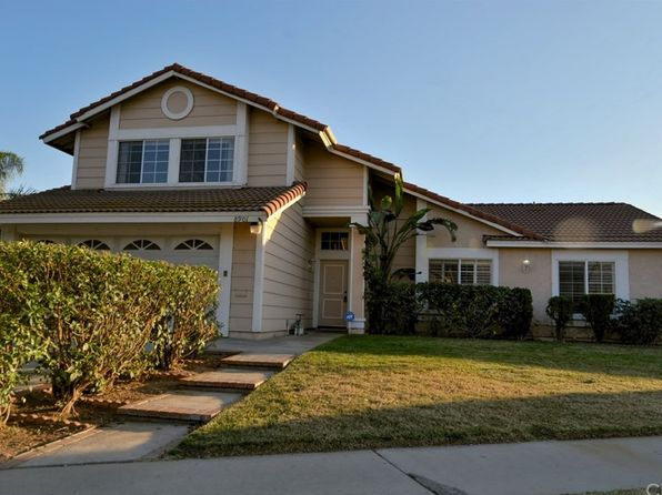 5 bed 4 bath Single Family at 8901 Cielito St Rancho Cucamonga, CA, 91701 is for sale at 499k - 1 of 53