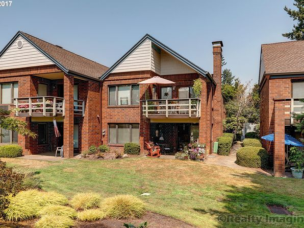 2 bed 2 bath Condo at 14905 NE Sacramento St Portland, OR, 97230 is for sale at 219k - 1 of 13