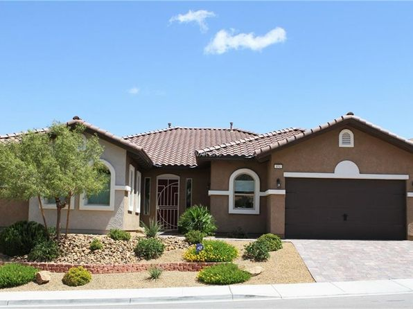 4 bed 4 bath Single Family at 854 Renaissance St Boulder City, NV, 89005 is for sale at 585k - 1 of 27