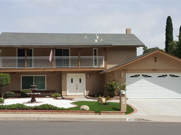 5 bed 3 bath Single Family at 925 Buckaroo Ln Bonita, CA, 91902 is for sale at 689k - 1 of 8