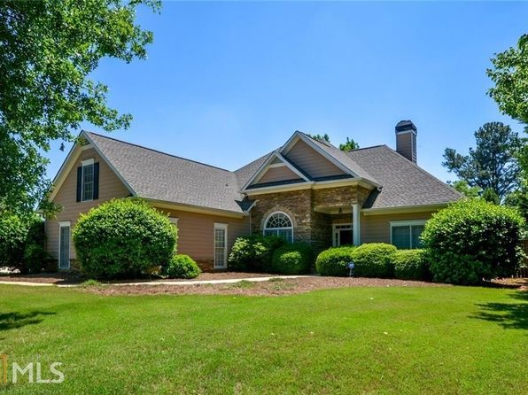 4 bed 4 bath Single Family at 3230 Huntcliff Dr Cumming, GA, 30041 is for sale at 373k - 1 of 22
