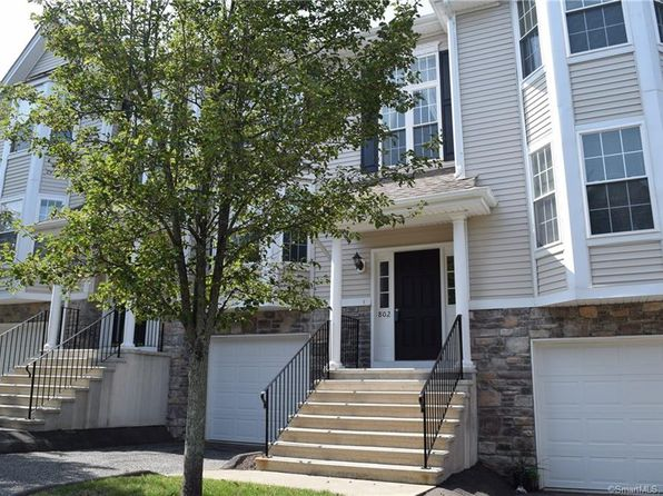 2 bed 2 bath Condo at 802 Sienna Dr Danbury, CT, 06810 is for sale at 249k - 1 of 26