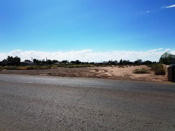 null bed null bath Vacant Land at S Walker Ave S Walker Ave Alamogordo, NM, 88310 is for sale at 20k - 1 of 6