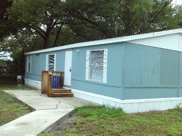 3 bed 2 bath Mobile / Manufactured at 9416 Sunset Dr Tampa, FL, 33610 is for sale at 36k - 1 of 5