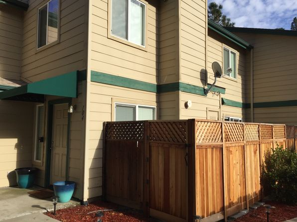 2 bed 2 bath Condo at 40483 Road 222 Bass Lake, CA, 93604 is for sale at 160k - 1 of 35