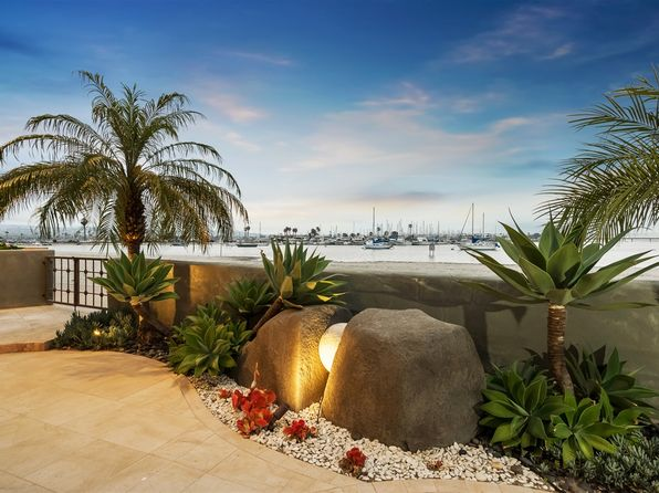 4 bed 3 bath Single Family at 3386 Bayside Walk San Diego, CA, 92109 is for sale at 3.30m - 1 of 25