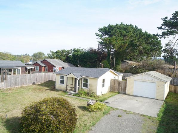 2 bed 1 bath Single Family at 1765 Ocean Dr Mckinleyville, CA, 95519 is for sale at 170k - 1 of 10