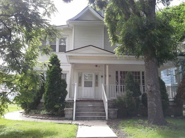 5 bed 2.5 bath Single Family at 1 N Center St Joliet, IL, 60435 is for sale at 100k - google static map