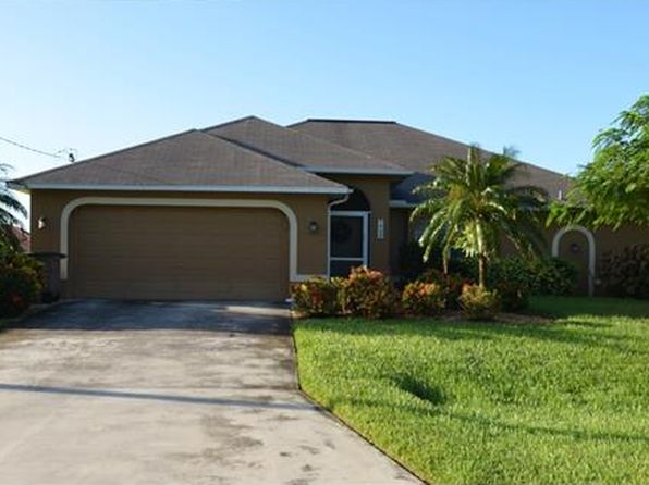 4 bed 2 bath Single Family at 1902 SW 48th Ter Cape Coral, FL, 33914 is for sale at 240k - 1 of 22