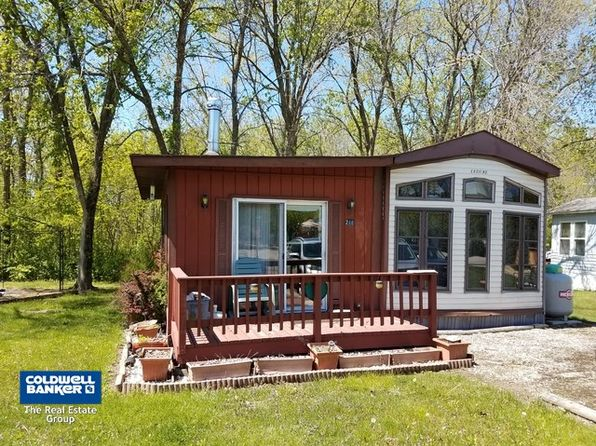 1 bed 1 bath Single Family at 248 Walleye Ln Wilmington, IL, 60481 is for sale at 30k - 1 of 10