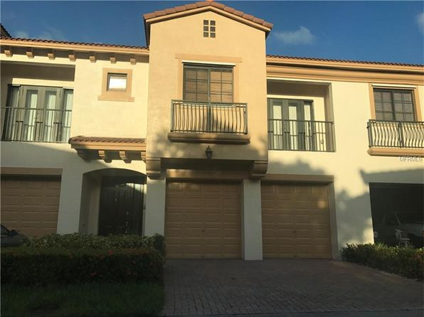 3 bed 3 bath Townhouse at 6114 Grand Cypress Cir E Coconut Creek, FL, 33073 is for sale at 320k - 1 of 14
