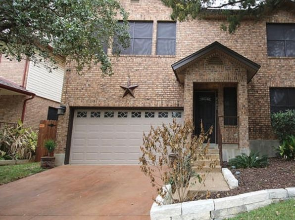 3 bed 3 bath Single Family at 3431 Maitland San Antonio, TX, 78259 is for sale at 230k - 1 of 22