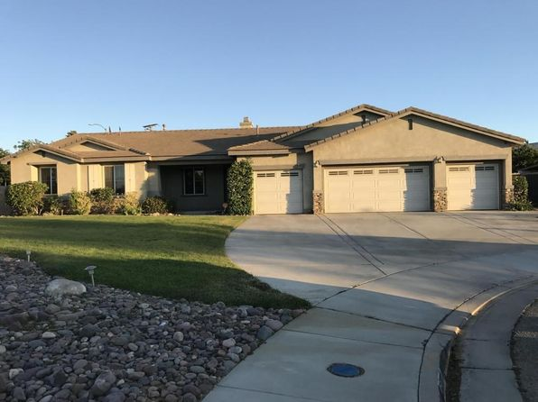 4 bed 3 bath Single Family at 5010 Rela Way W Quartz Hill, CA, 93536 is for sale at 510k - 1 of 35