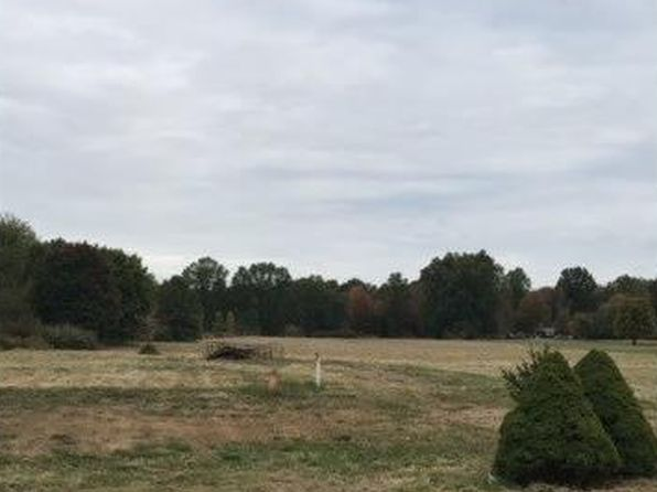 null bed null bath Vacant Land at  FAIRGROUNDS RD ATWATER, OH, 44201 is for sale at 65k - google static map