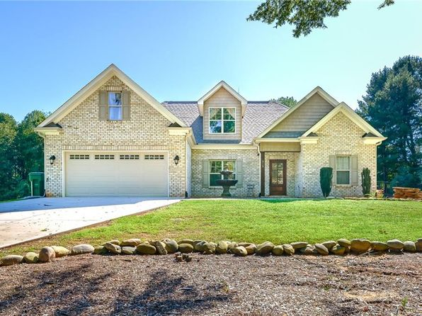 3 bed 1 bath Single Family at 315 Westeba Rd Lewisville, NC, 27023 is for sale at 320k - 1 of 31