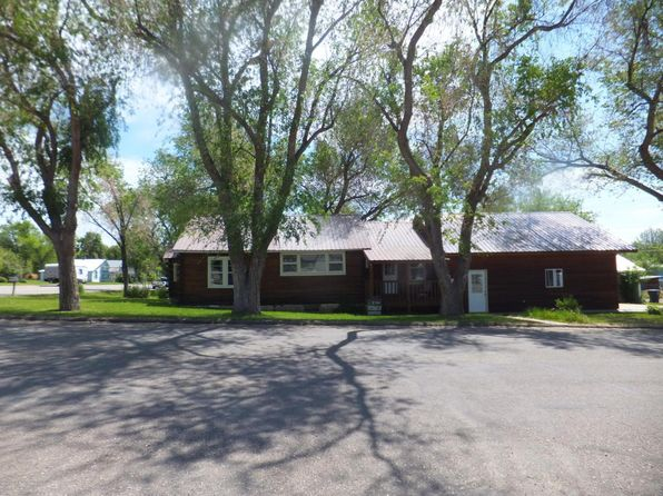 3 bed 2 bath Single Family at 990 Main St Meeker, CO, 81641 is for sale at 159k - 1 of 63