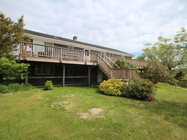 4 bed 3 bath Single Family at 1023 W SIDE RD BLOCK ISLAND, RI, 02807 is for sale at 935k - 1 of 28