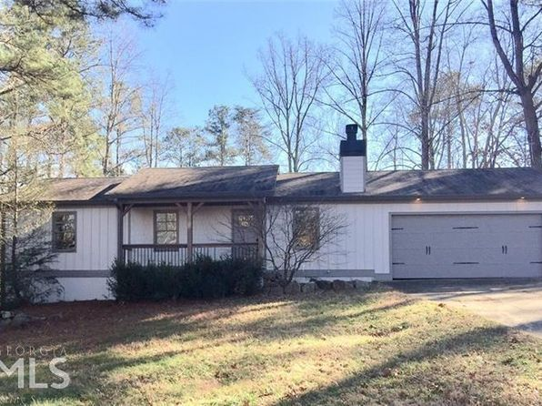 3 bed 2 bath Single Family at 200 SEQUOYAH DR ALPHARETTA, GA, 30004 is for sale at 190k - google static map