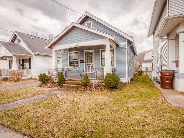 1 bed 2 bath Single Family at 2733 Dakota Ave Latonia, KY, 41015 is for sale at 70k - 1 of 24
