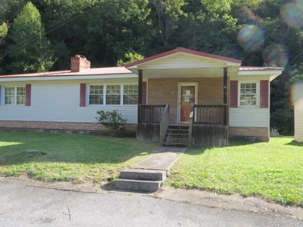 3 bed 1 bath Single Family at 83 Woodland Dr Belfry, KY, 41514 is for sale at 25k - 1 of 11