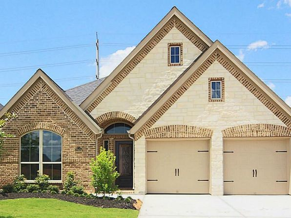 4 bed 3 bath Single Family at 22434 Mary Rogers Trl Richmond, TX, 77469 is for sale at 290k - 1 of 14