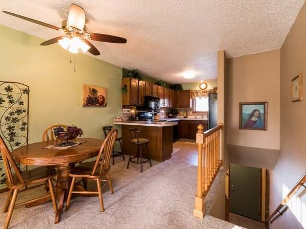 2 bed 2 bath Condo at 219 W Denver Ave Bismarck, ND, 58504 is for sale at 160k - 1 of 15
