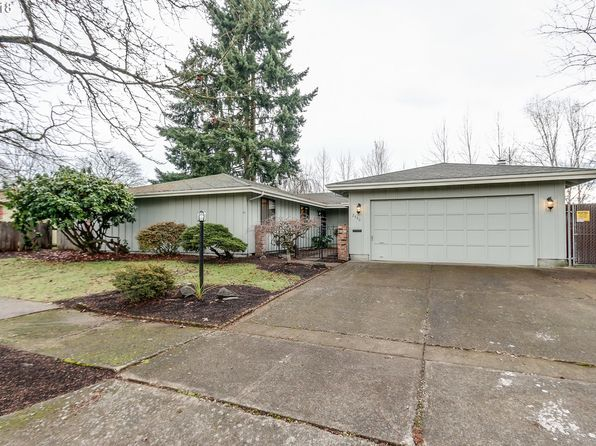 3 bed 2 bath Single Family at 2440 Willona Dr Eugene, OR, 97408 is for sale at 340k - 1 of 12