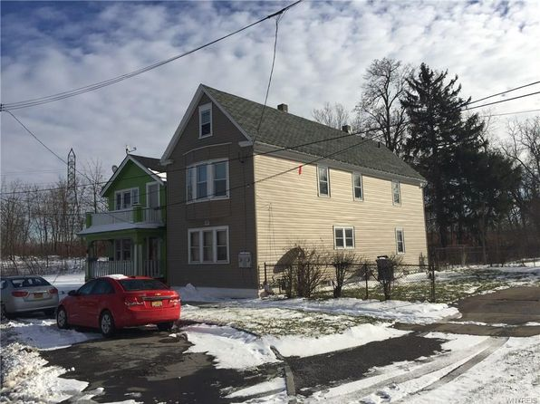 null bed null bath Multi Family at 107 Amherst St Buffalo, NY, 14207 is for sale at 80k - 1 of 22