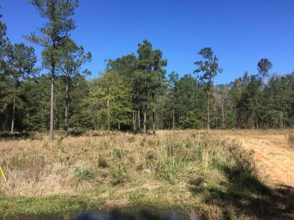 null bed null bath Vacant Land at 43561 Deja Vu Ln Franklinton, LA, 70438 is for sale at 35k - 1 of 10