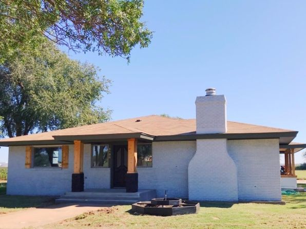 3 bed 2 bath Single Family at 8908 University Ave Lubbock, TX, 79423 is for sale at 260k - 1 of 21
