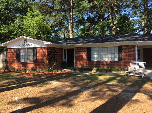 3 bed 2 bath Single Family at 1809 Lacari Magnolia, AR, 71753 is for sale at 129k - 1 of 23