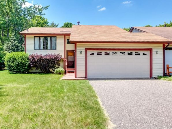 2 bed 1 bath Single Family at 2007 Vienna Ln Eagan, MN, 55122 is for sale at 180k - 1 of 19